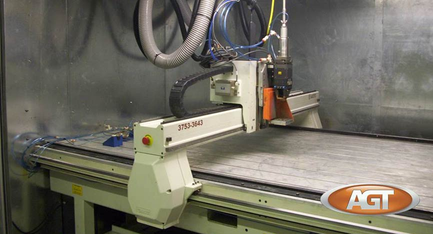 laser-welding-table