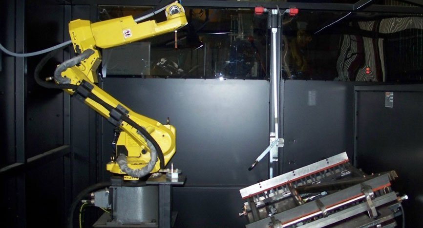 Stud-Automated-Welding-Syst