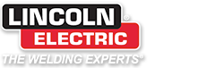 logo-linconelectrics