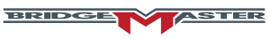 Logo BridgeMaster
