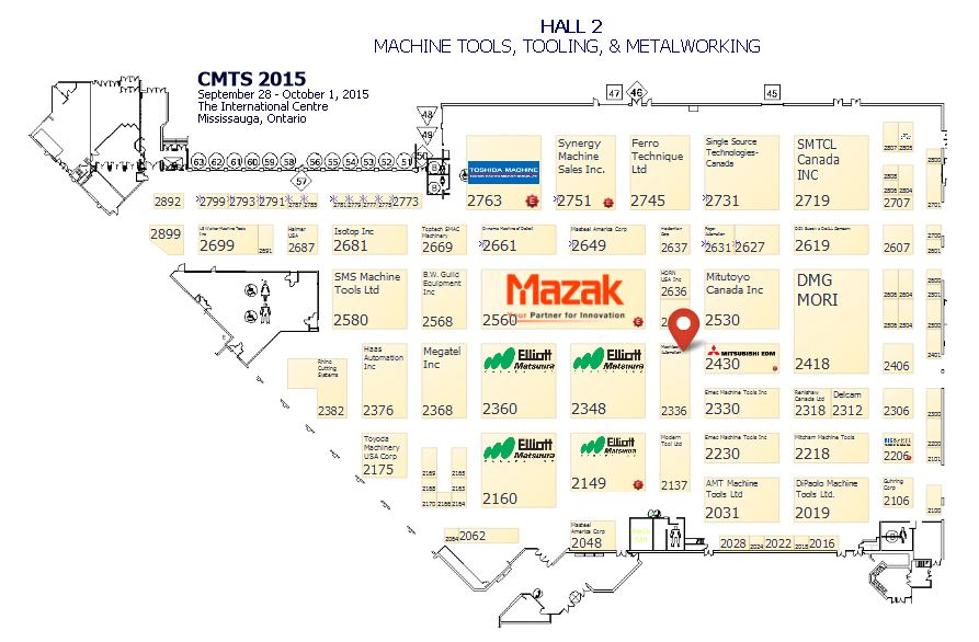 Map_CMTS