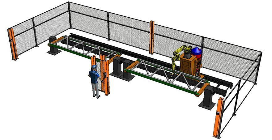 robotic-Welding-For-Pallet-